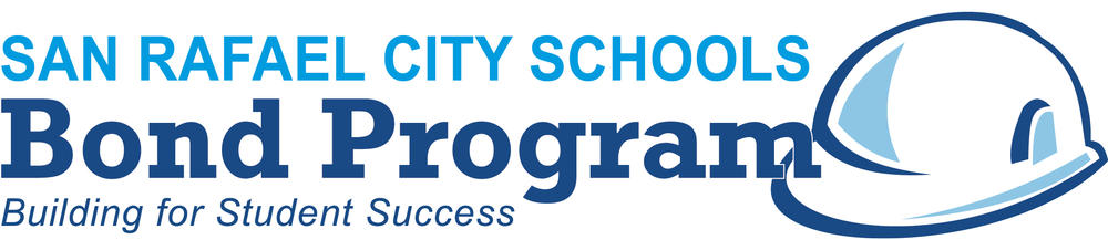 SRCS Bond-Program-Logo