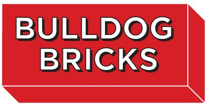 Bulldog Bricks