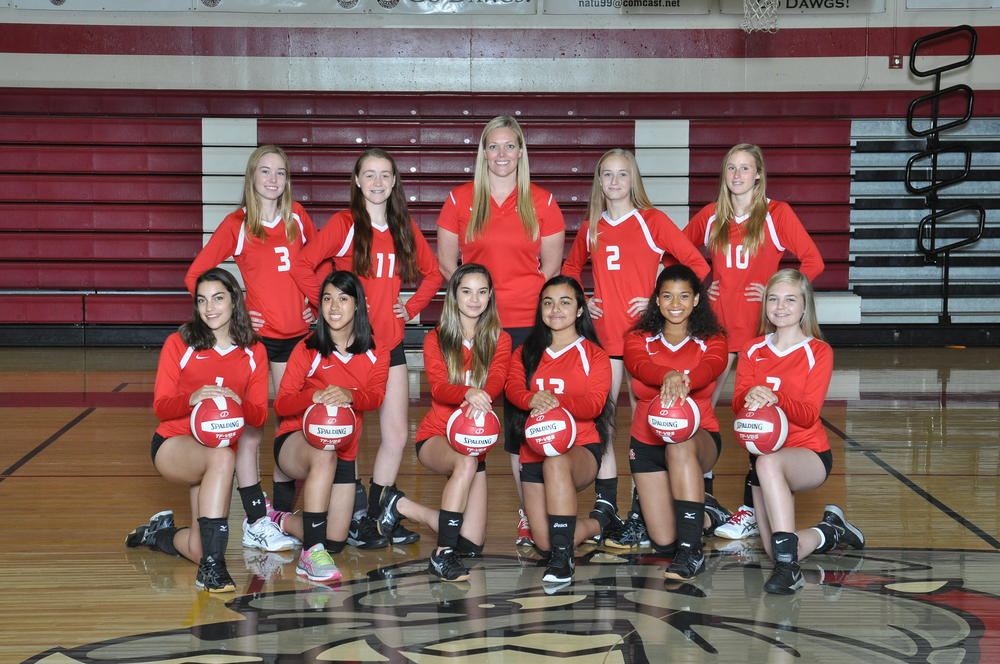 Jv G Volleyball.JPG