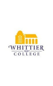 whittier%20college%20logo.jpg