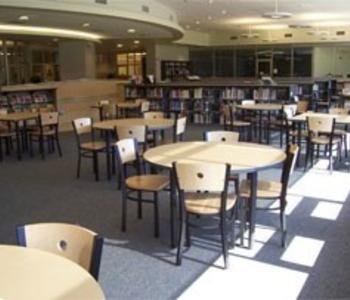 main library picture.jpg
