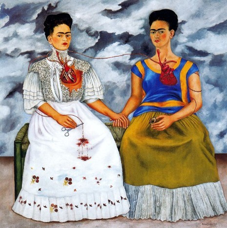 Frida_Kahlo_le_due_frida.jpg